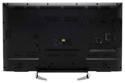 LED Телевизор 4K Ultra HD Panasonic TX-40DXR600