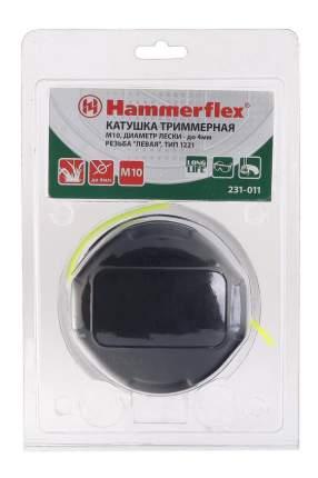 Головка триммерная Hammer Flex 231-011 (75493)