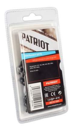 Цепь для цепной пилы PATRIOT 20BP-64E 862321364