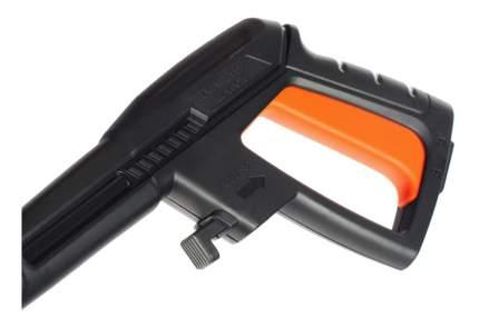 Пистолет для мойки высокого давления PATRIOT GTR 201 322305201