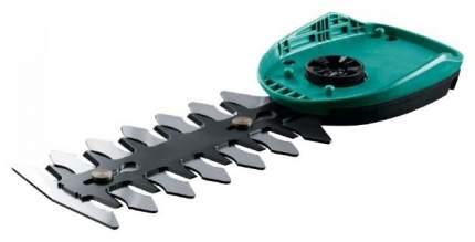 Нож для электроножниц Bosch F016800327