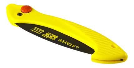 Японская ножовка Stayer 15085