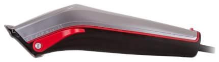 Машинка для стрижки волос Rowenta TN 1300 F0