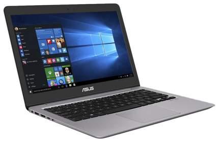 Ультрабук Asus Zenbook UX310UQ-FC203T 90NB0CL1-M03000