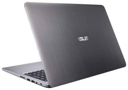 Ноутбук ASUS K501UX-DM771T 90NB0A62-M04420