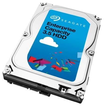 Внутренний жесткий диск Seagate Enterprise Capacity 2TB (ST2000NM0008)