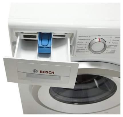 Стиральная машина Bosch WAN24140OE
