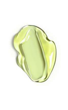 Гель для душа Сто Рецептов Красоты оливковое масло и морская соль, 330 мл