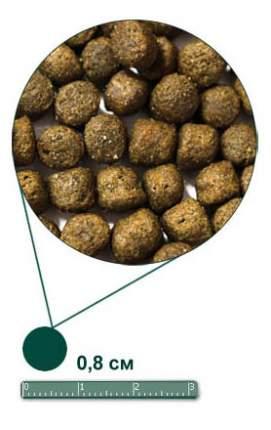 Сухой корм для собак Arden Grange Adult, ягненок, рис, 12кг