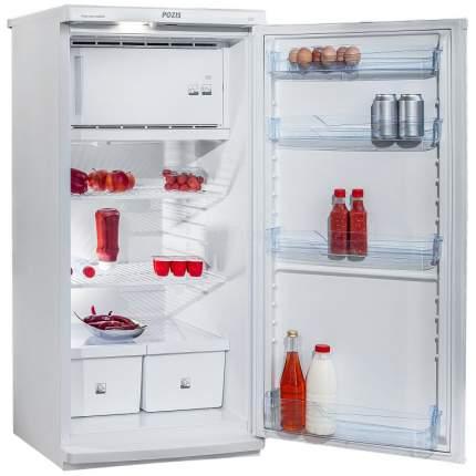 Холодильник POZIS СВИЯГА 404-1 White