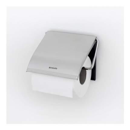 Держатель для туалетной бумаги Brabantia 385322