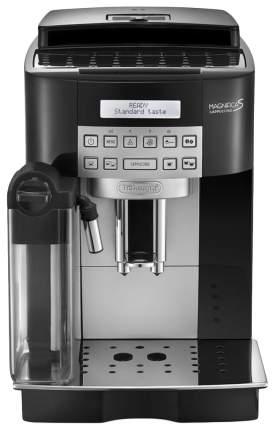 кофемашина автоматическая DeLonghi ECAM 22.360.B