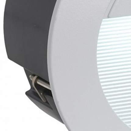Встраиваемый светильник EGLO zimba-Led 95233