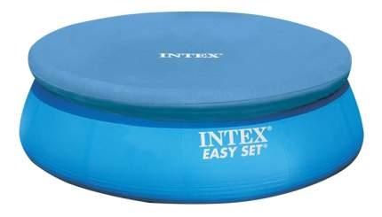 Бассейн надувной INTEX Easy Set Pool 28176