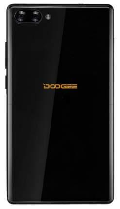 Смартфон Doogee MIX 4Gb/64Gb Black