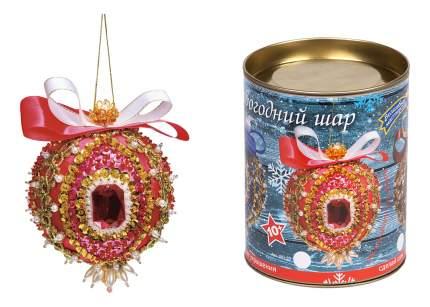 Набор для создания украшений Волшебная Мастерская Кардинал Ришелье