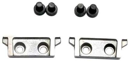 Нож для электроножниц Bosch GSZ 160 2608635410