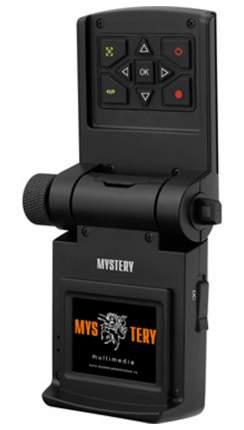 Видеорегистратор Mystery 860HDM
