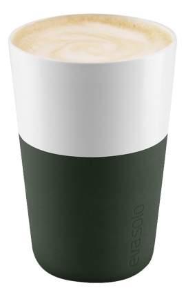 Чашка EVA SOLO для латте