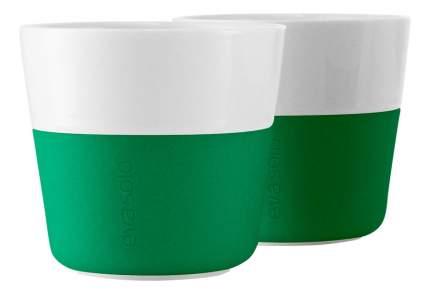 Чашка EVA SOLO 501005es