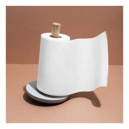 Держатель для бумажного полотенца BergHOFFLeo 17 х 17 х 28,5 см