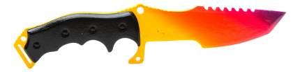 Игрушечный охотничий нож MASKBRO Градиент