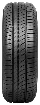 Шины Pirelli Cinturato P1 Verde 195/55 R15 85H (до 210 км/ч) 2897300