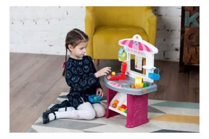 Супермаркет игрушечный Полесье Coloma Y Pastor Мини