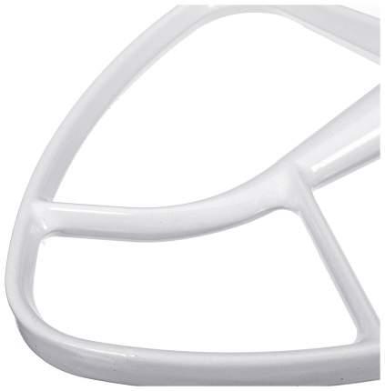 Лопатка KitchenAid K45B Белый