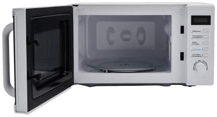 Микроволновая печь соло Midea AM 820 CUK-W white