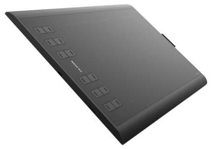 Графический планшет Huion NEW 1060 PLUS