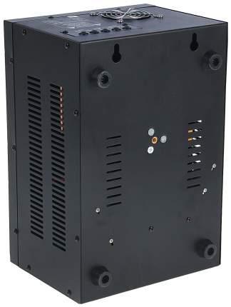 Однофазный стабилизатор UNIEL RS-1/5000WS 07383