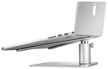 Подставка для ноутбука Twelve South HiRise 12-1222/B
