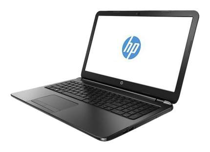 Ноутбук HP 250 G3 K3X24EA