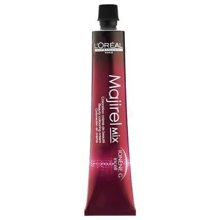Краска для волос L'Oreal Professionnel Majirel Mix Фиолетовый 50 мл