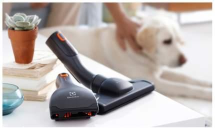 Насадка для пылесоса Electrolux Animal Care Kit KIT13