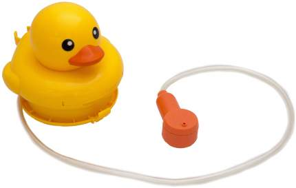 Игрушка для купания Picn Mix Утенок Тимми 120041