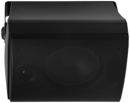 Всепогодная акустика Cabasse ZEF 17 BLACK/PAIR