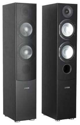 Напольная акустика Canton GLE 470,2 Black