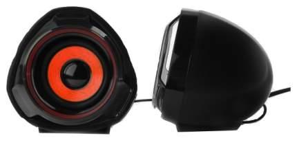 Колонки 2.0 Gembird SPK-105