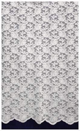 Тюль Kauffort Lady-XL 111068600