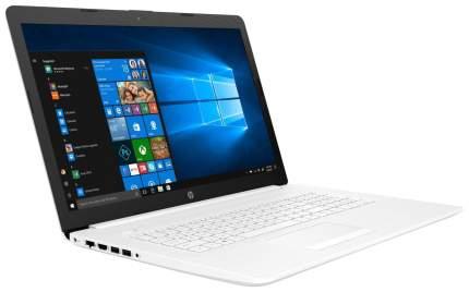 Ноутбук HP 17-by0032ur 4KG85EA