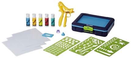 Набор для рисования Hasbro Все для творчества E1942EU4