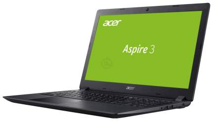 Ноутбук Acer Aspire 3 A315 21-425W NX.GNVER.038