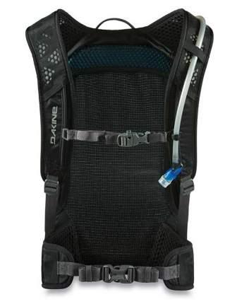 Велосипедный рюкзак Dakine Drafter 10 л Black