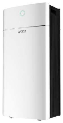 Воздухоочиститель AIC XJ-4600 White/Black