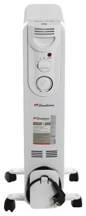 Радиатор Binatone OR-070