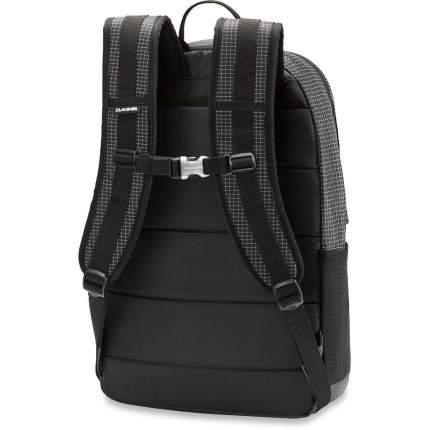 Городской рюкзак Dakine 365 Pack DLX Rincon 27 л