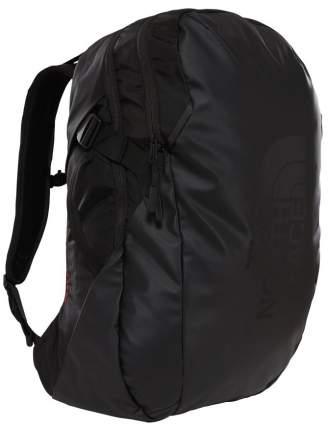 Рюкзак для ботинок The North Face Icebox 200 черный, 29 л