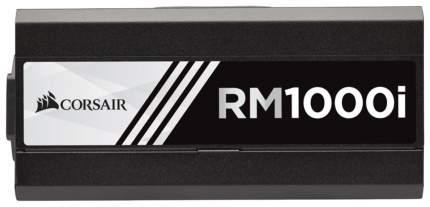 Блок питания для пк Corsair RM1000i CP-9020084-EU